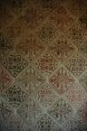 "Mozaik- ""Viktoriánus"", ART"
