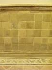 Mozaik lapok