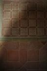 """Mozaik- """"15""""-ös Mór,"""