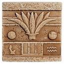 Papyrusz