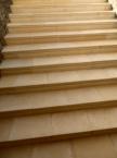 Lépcső- és homloklapok